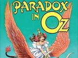 Parrot-Ox