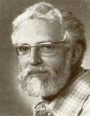 Wladimirski