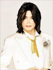 MJ Ebony Photoshoot