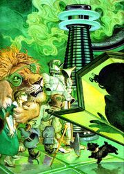 THE-W-ZARD-OF-OZ-fairy-tales-and-fables-33210823-684-960