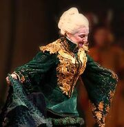Wicked-madam-morrible-costume-c-strothmann