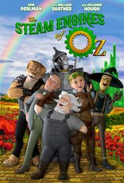 The-steam-engines-of-oz-poster