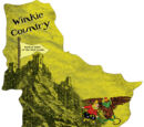 Winkie Country