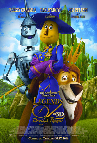 File:Legends-of-oz- poster-scarecrow.jpg
