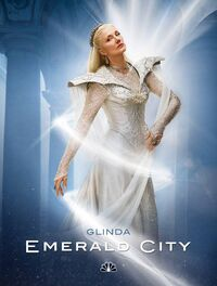 Rs 634x838-160715115813-63u4.glinda-emerald-city.ch.071516
