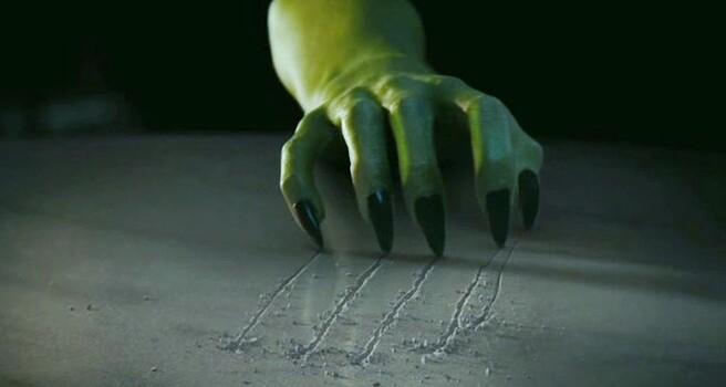 Wicked Witch Hand Scratch 2 Jpg