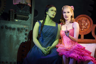 Mariand-Torres-Erin-Mackey-in-WICKED.-Photo-by-Joan-Marcus-0117r2