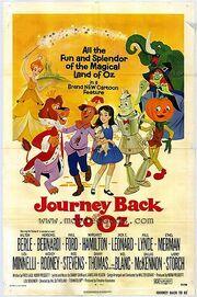398px-Journey back to oz