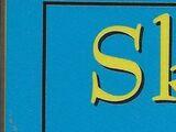 Sky Pyrates Over Oz