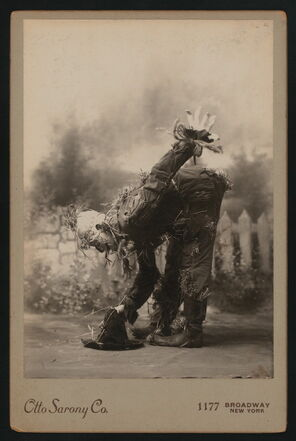 Scarecrow1902