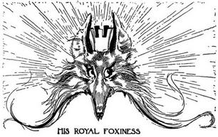 King Dox