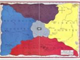 Maps of Oz