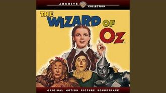 We're Off to See the Wizard-1