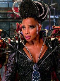 Mary-j-blige-wicked-witch-the-wiz-2015-nbc