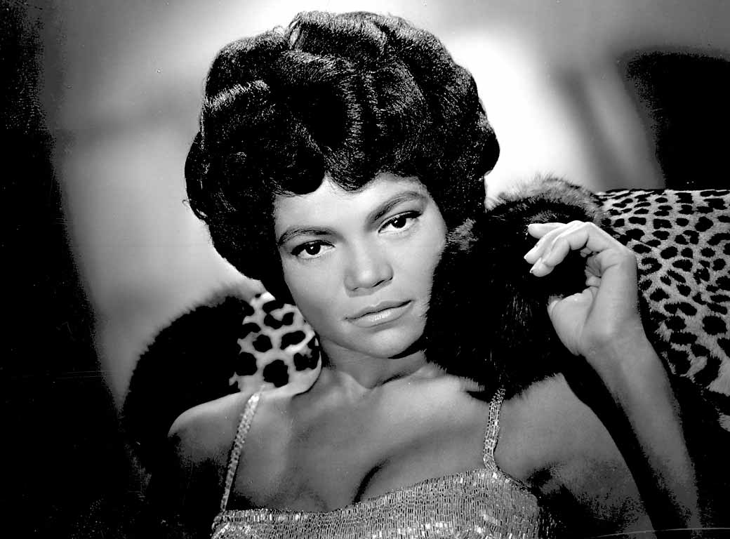Discussion on this topic: Shirley Steedman, eartha-kitt/