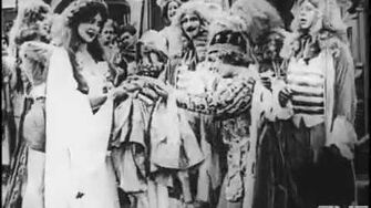 The Magic Cloak Of Oz (1914)-1