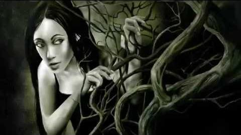 Giorgio Finamore INNER OZ - DOROTHY'S NIGHTMARE (Book trailer)