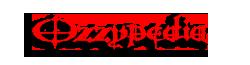 Ozzypedia