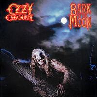 Bark at the Moon (album)