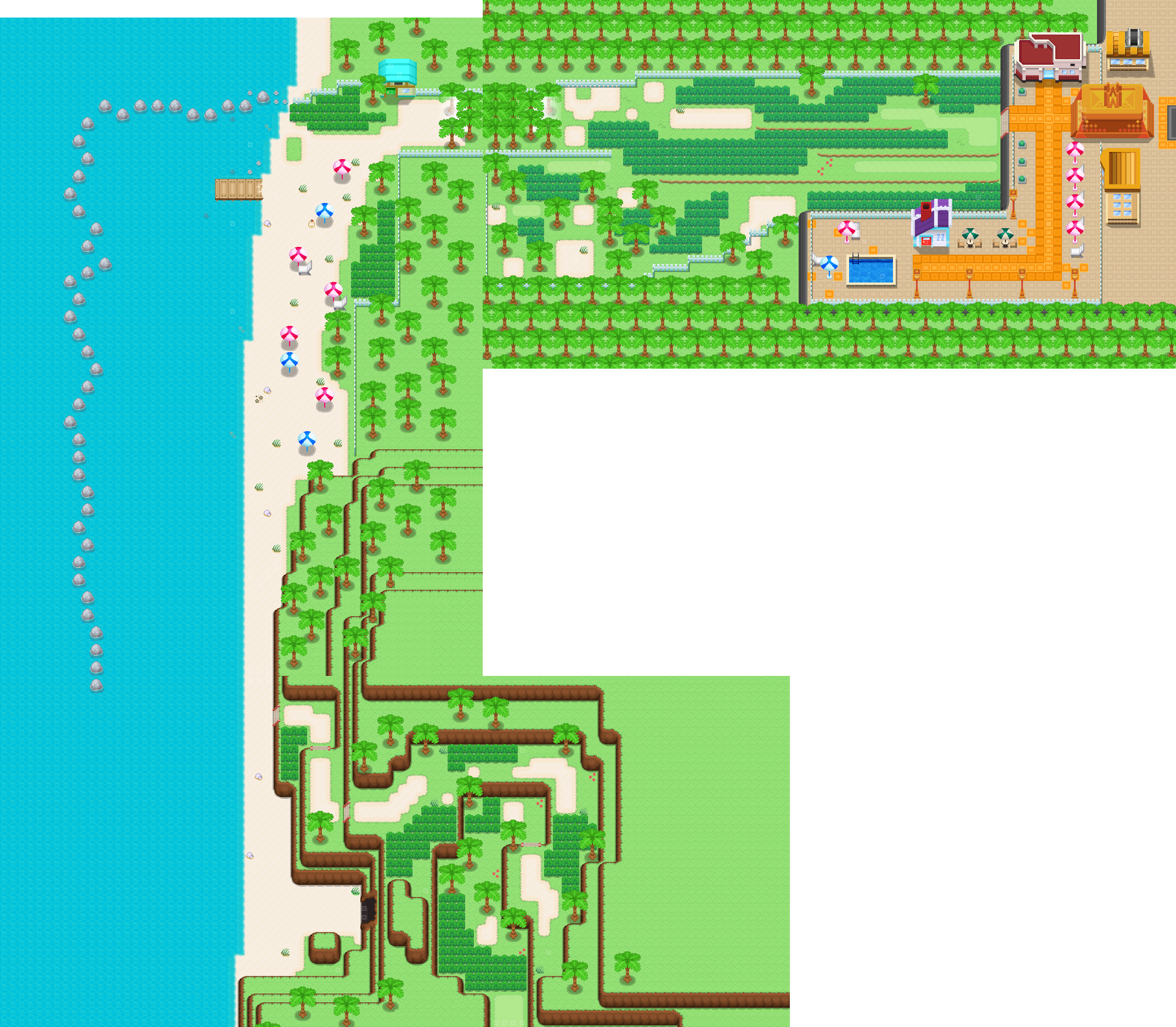 Route7