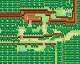 Route2