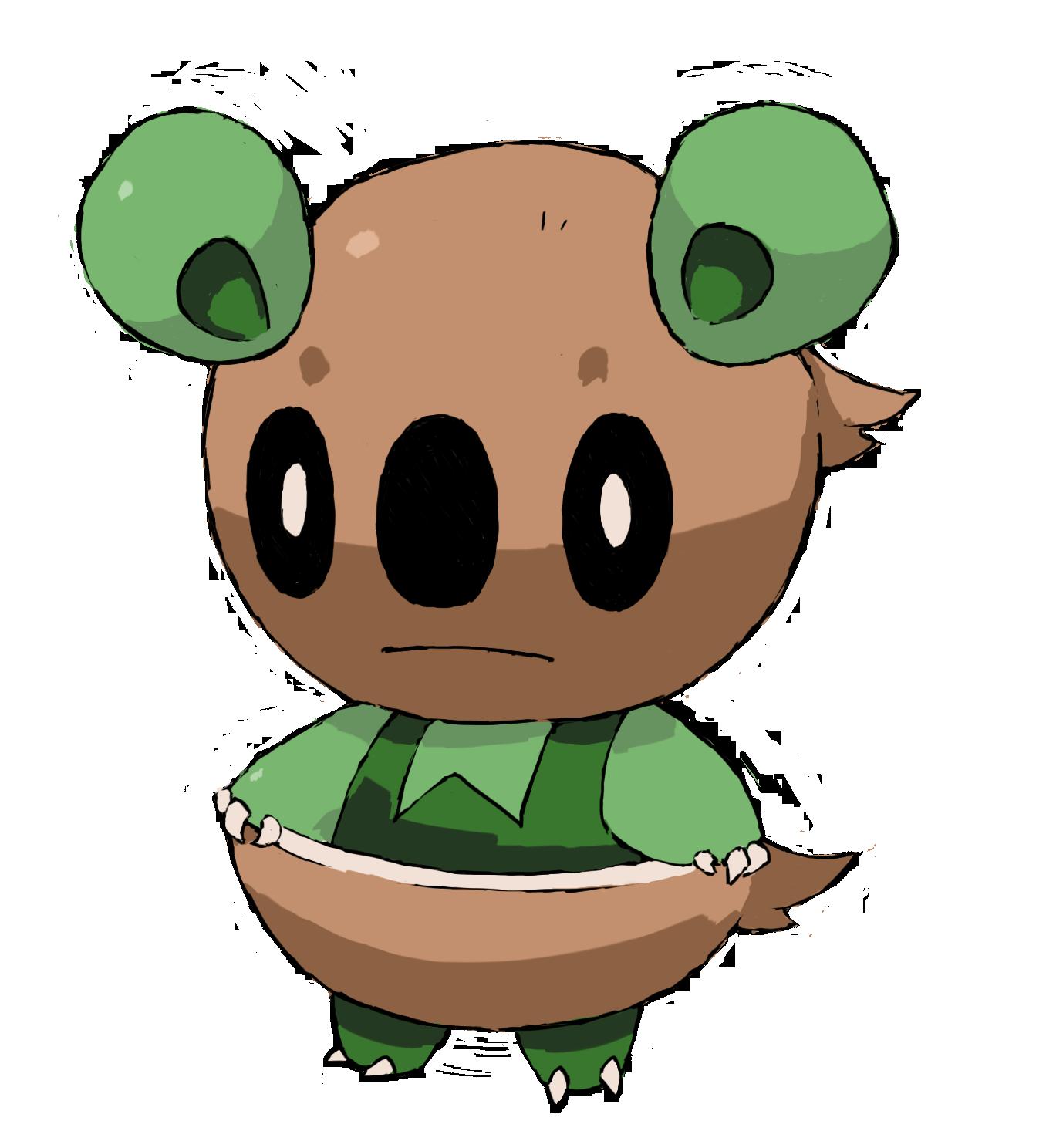 001Kokoala