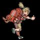 Backpacker F