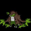 Mega Kowomnut