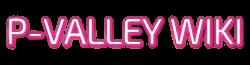 P-Valley Wiki