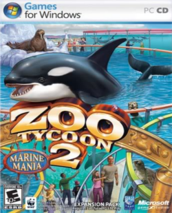 File:ZT2MM-PC-Boxart.png
