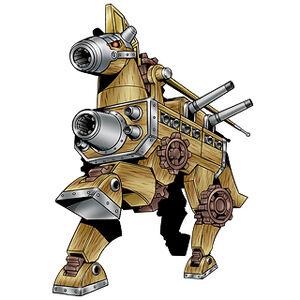 08.AncientTroiamon