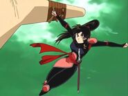 ASango-Power-inuyasha-
