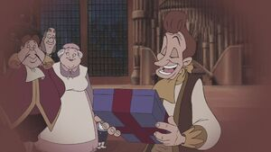 Beauty-beast-christmas-disneyscreencaps.com-2921