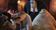 Hotel-transylvania-disneyscreencaps.com-3983