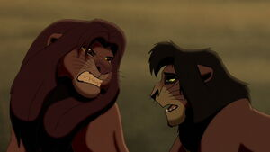 Lion-king2-disneyscreencaps.com-6259
