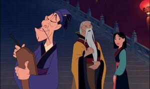 Mulan-disneyscreencaps.com-9178