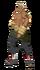 A (Naruto)