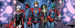 Alleged-plot-for-marvel-s-guardians-of-the-galaxy