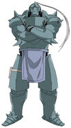 Alphonse-Elric-akimamg-15618187-500-889