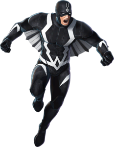 Black-Bolt-MUA3