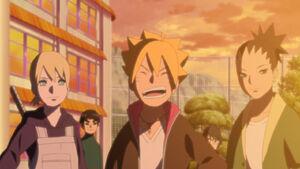 Boruto Naruto Next Generations - 04 - Large 33