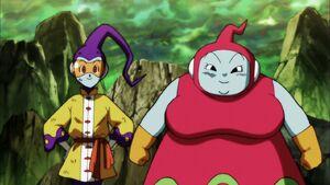 Dragon-Ball-Super-Épisode-117-58