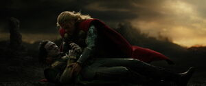 ThorLoki-DeathScene-TTDW