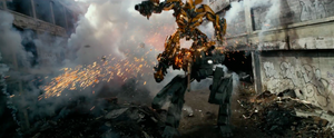 Transformers-the-last-knight-trailer-screencaps-29
