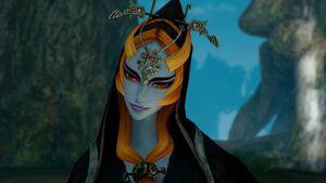 Zelda Midna (89)