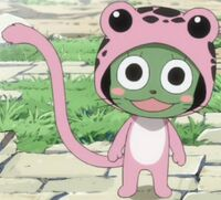 199498-fairy-tail-frosch-and-lector-0