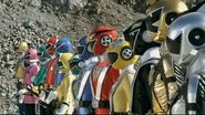 380full-samurai-sentai-shinkenger-vs-go--onger--ginmakubang!!-screenshot