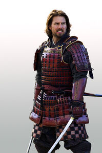 Algren-the-last-samurai-10720386-399-600