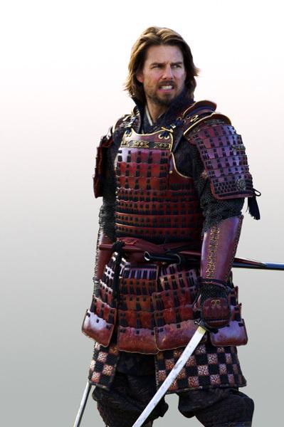 Algren The Last Samurai 10720386 399 600