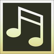 Bard Emblem